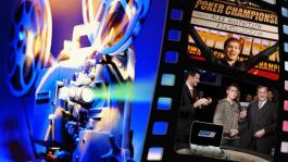 Ретроспектива 2008: Демидов, Кострицын и Евдаков блистают в офлайне, рекордный WCOOP на PokerStars, UltimateBet признал мошенничество в руме