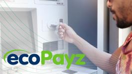 Платежная система ecoPayz — альтернативный метод для депозитов в покер-румы