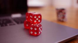 Великобритания ужесточит законы об азартных играх — операторы против