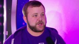 Скотт Болл — бывший управляющий покером на Twitch — кинул Фила Хельмута на $1,8 млн