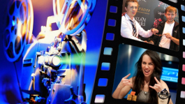 Ретроспектива 2010: крипта входит в покер, два рекорда WCOOP и ограбление на EPT Berlin