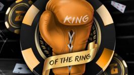 Всё, что нужно знать о серии King of the Ring на TigerGaming