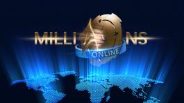 partypoker MILLIONS Online: расписание, гарантии, сателлиты