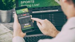 Компания Kindred (Unibet Poker) хочет избавиться от «высокорисковых» клиентов к 2023 году
