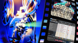 Ретроспектива 2012: новые форматы на WSOP, PokerStars купил FTP, белорусы — чемпионы EPT