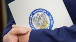 «Конец банковской тайны в РФ» — ФНС получила доступ к счетам клиентов банка