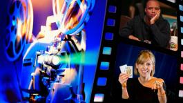 Ретроспектива 2013: новые рекорды PokerStars, женщины взяли 3 браслета WSOP, Айви подал в суд на казино