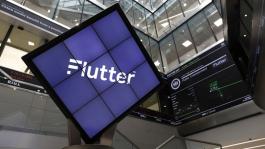 «PokerStars теряют лидерство на рынке онлайн румов» — отчёт Flutter о прибыли за 2020 год