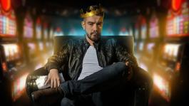 Второй турнир «Mega KO с боссом казино» пройдет на ПокерМатч 6 марта