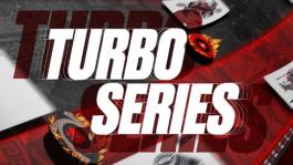 Итоги Turbo Series 2021: бразильцы, как всегда, доминируют