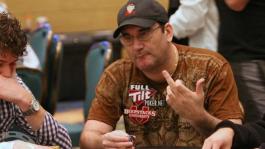 Грубость и агрессия как часть покерной индустрии: насколько это серьёзно?