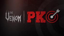 Обновления и анонс The Venom $5M Gtd на PokerKing: чем рум радует игроков