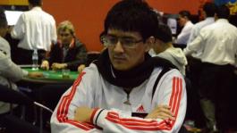 Итоги PowerFest: перуанец Диего Куэльяр победил в Главном событии ($173K)