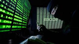 Как защитить покерный аккаунт от взлома: глобальный гайд по кибербезопасности