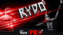«RyDo» выиграл рекордный The Venom PKO, раскрутившись с 3,5 блайндов