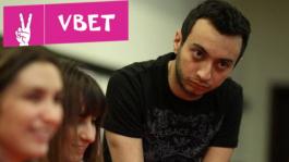 Ситуация с баном тимплейщиков в руме Vbet — комментарии руководителя сети