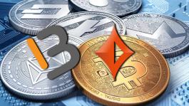 MuchBetter и partypoker: как платежная система и рум наладили транзакции в криптовалюте?