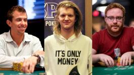 Как переживать неудачи в покере: мнения покерных профессионалов