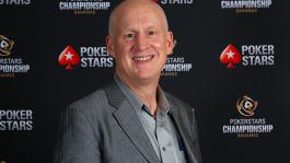 Ли Джонс: «15 лет с PokerStars — лучшее время в моей карьере»