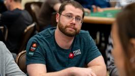 Арли Шабан: «Успех стримов для меня важнее, чем достижения в покере»