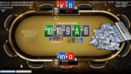 Хосе «deposit» Нобоа — первый чемпион WSOP Online 2021