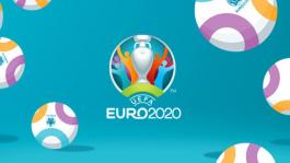 Euro 2020 Celebration — 12 июля на 888poker состоится фриролл на $50,000