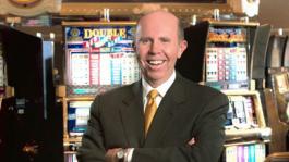 Джек Биньон: о создании WSOP, великих игроках и двух факторах, перевернувших индустрию