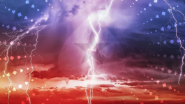 Юбилейный Sunday Storm 2021 отменили из-за технических проблем