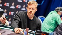 Покерный профессионал и игрок любитель — различия в мышлении