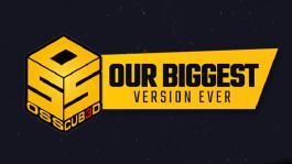 Анонс OSS Cub3d на PokerKing: треть рекордной гарантии разыграют в семи событиях