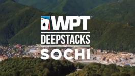 WPTDeepStacks Sochi: живая серия из 13 ивентов от partypoker (UPD — 02.08.2021)