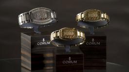 Крис Мурман, Дэвид Питерс и другие чемпионы WSOP Online для американцев