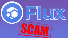 Как мошенники крадут криптовалюту через фейковые токены?