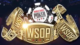 Семь любопытных правил WSOP 2021: охота на кролика, касания противника и принты с марихуаной