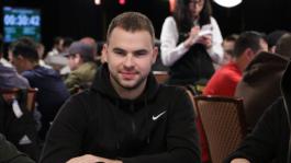 Mikleler проиграл Ренану Бруски в Heads Up турнира WSOP The Big 500