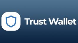 Trust Wallet — горячий криптовалютный кошелёк без верификации