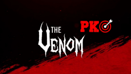The Venom в формате PKO вернётся на PokerKing в сентябре