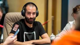 Радмир Садиров обыграл Naza114 в Heads Up $5K Short Deck Championship на WSOP