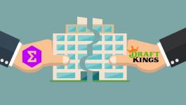 DraftKings может стать владельцем partypoker за $20 млрд