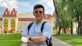 Анатолий Филатов выиграл $1,2 миллиона вместе с кольцом WSOP Circuit