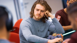 Вызывает ли покер дофаминовую зависимость?