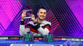 Илья «AIDAN» Гулевич — новый стример Pokeroff