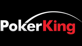 Кастомное лобби, бет-сайзинги для рейженных потов и стейкинг — обновления PokerKing