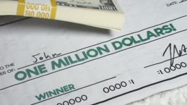 «Хочу побороться за миллион»: регулярные турниры с самыми крупными гарантиями