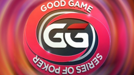 Good Game Series на GGПОКЕРОК: бюджетная серия на $7M!