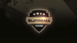 Альянс Suprema Poker отделился от PPPoker: как выглядит новое приложение?