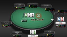 Как справиться с очередным гребаным переездом в покере?