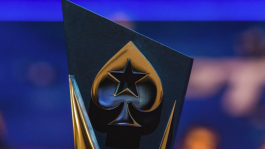 День 3 Main Event PokerStars EPT Kyiv