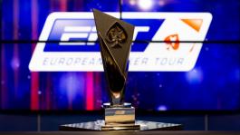 Decay вышел чиплидером на финальный стол Main Event PokerStars EPT Kyiv