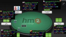 Софт для покера